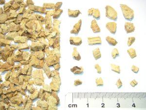 Süßholzwurzel 1